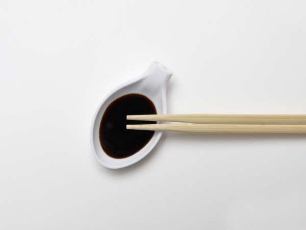 Pinch-Taste-Ramen-11-SpoonPlus