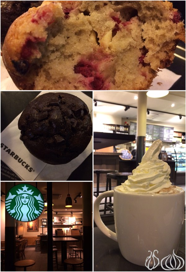 Starbucks_Coffee_Paris43