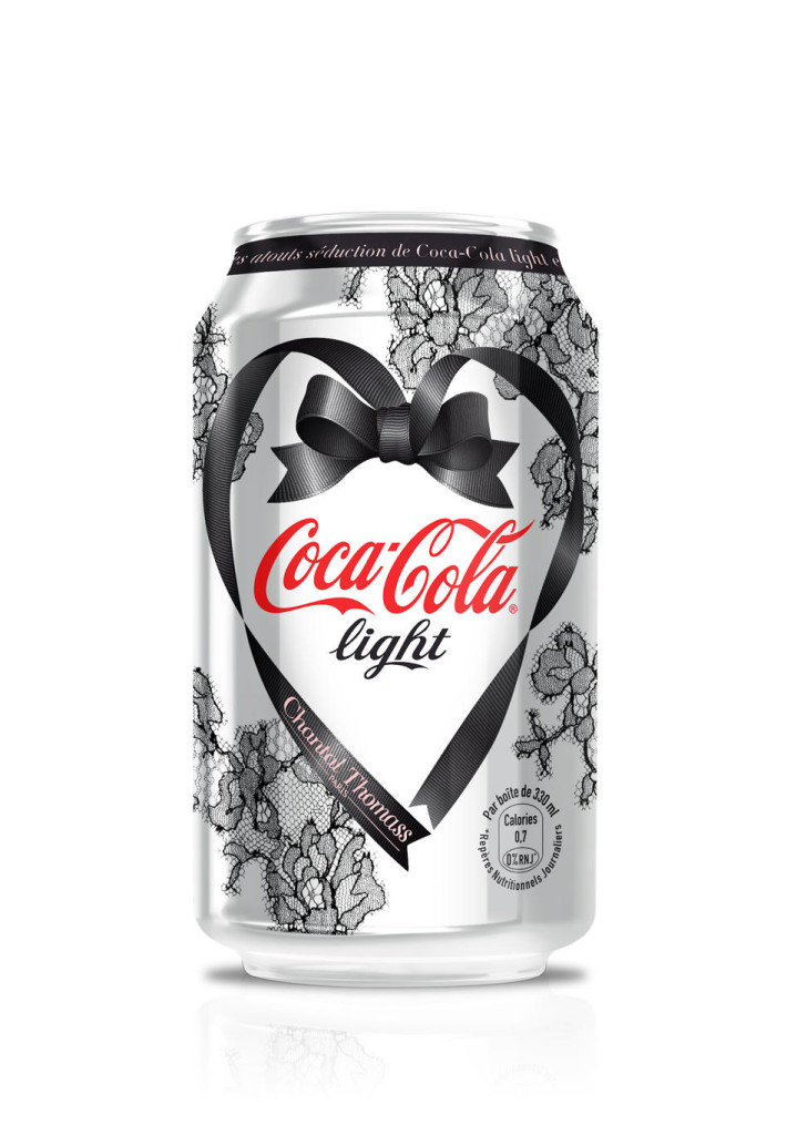 coca_cola_light-limited_france