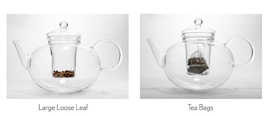 german-glass-tea-pot-with-strainer-4