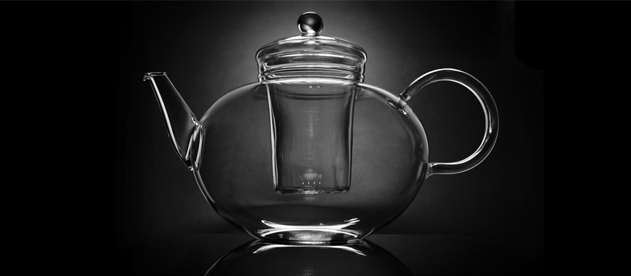 german-glass-tea-pot-with-strainer