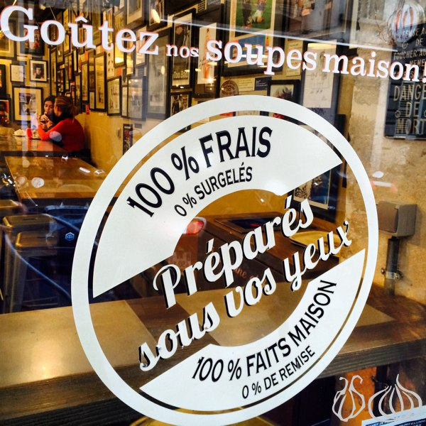 Bagelstein_Bagels_Paris41