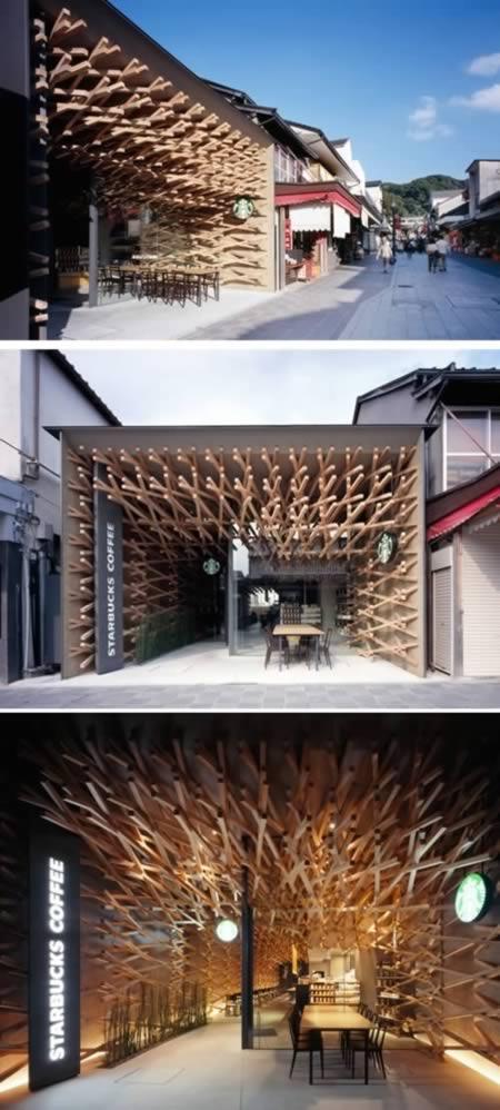 Coffee-Shops-008