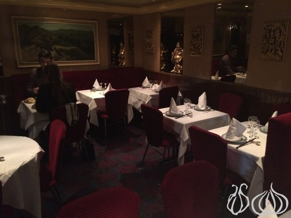 Diep_Chinese_Restaurant_Paris06