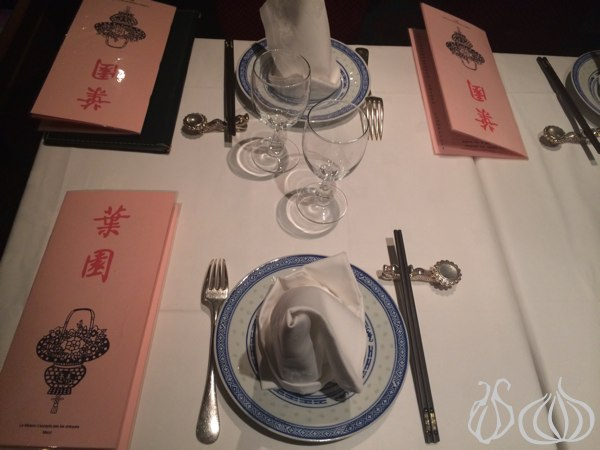 Diep_Chinese_Restaurant_Paris08