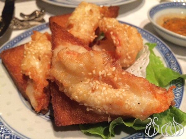 Diep_Chinese_Restaurant_Paris24