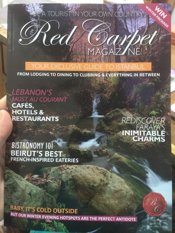 Red_Carpet_Magazine1