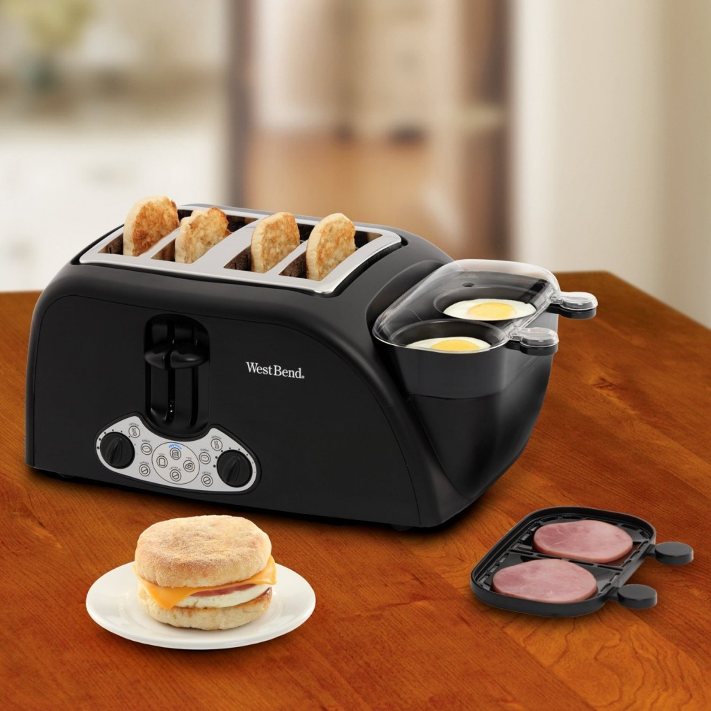 West-Bend-TEM4500W-Egg-and-Muffin-Toaster-1024x1024