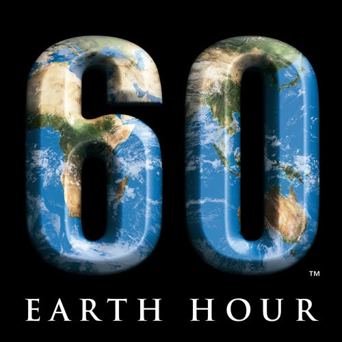 Earth_Hour_60+_Logo