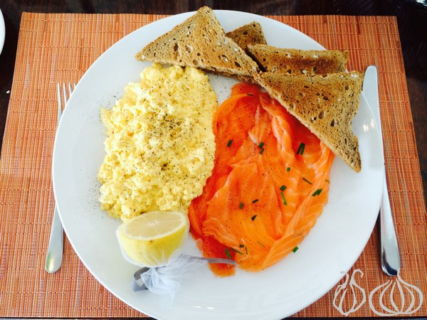 Gordon_Cafe_Beirut_Le_Gray_Hotel_Breakfast11