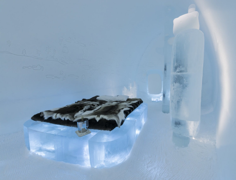 MINI_evolution_icehotel_deluxe_suite_4-800x611