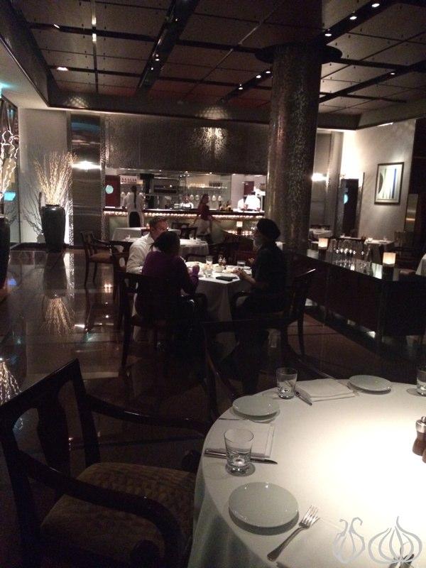 Manhatan_Grill_Dubai_Grand_Hyatt09
