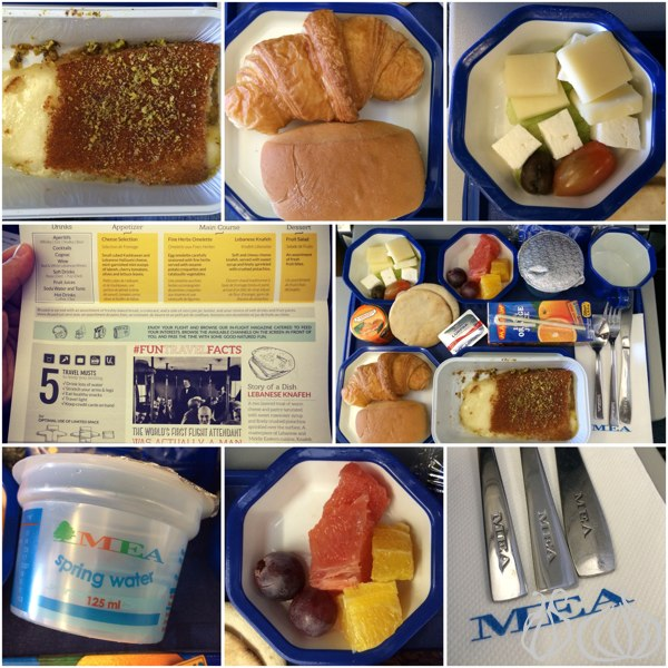 Middle_East_Airlines_New_Menu34