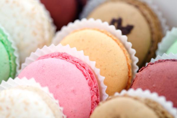 World-Macaron-Day-600x400