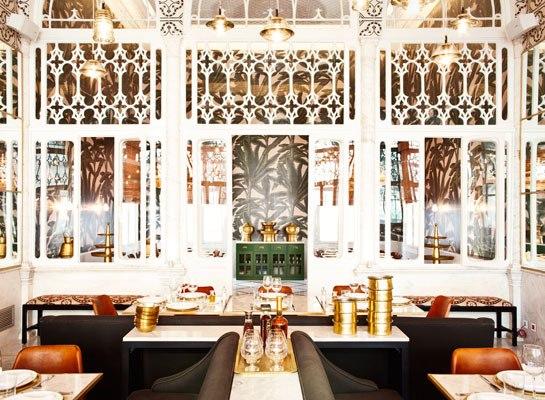 cn_image_3.size.liza-beirut-restaurant-01