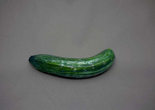 cucumber-banana