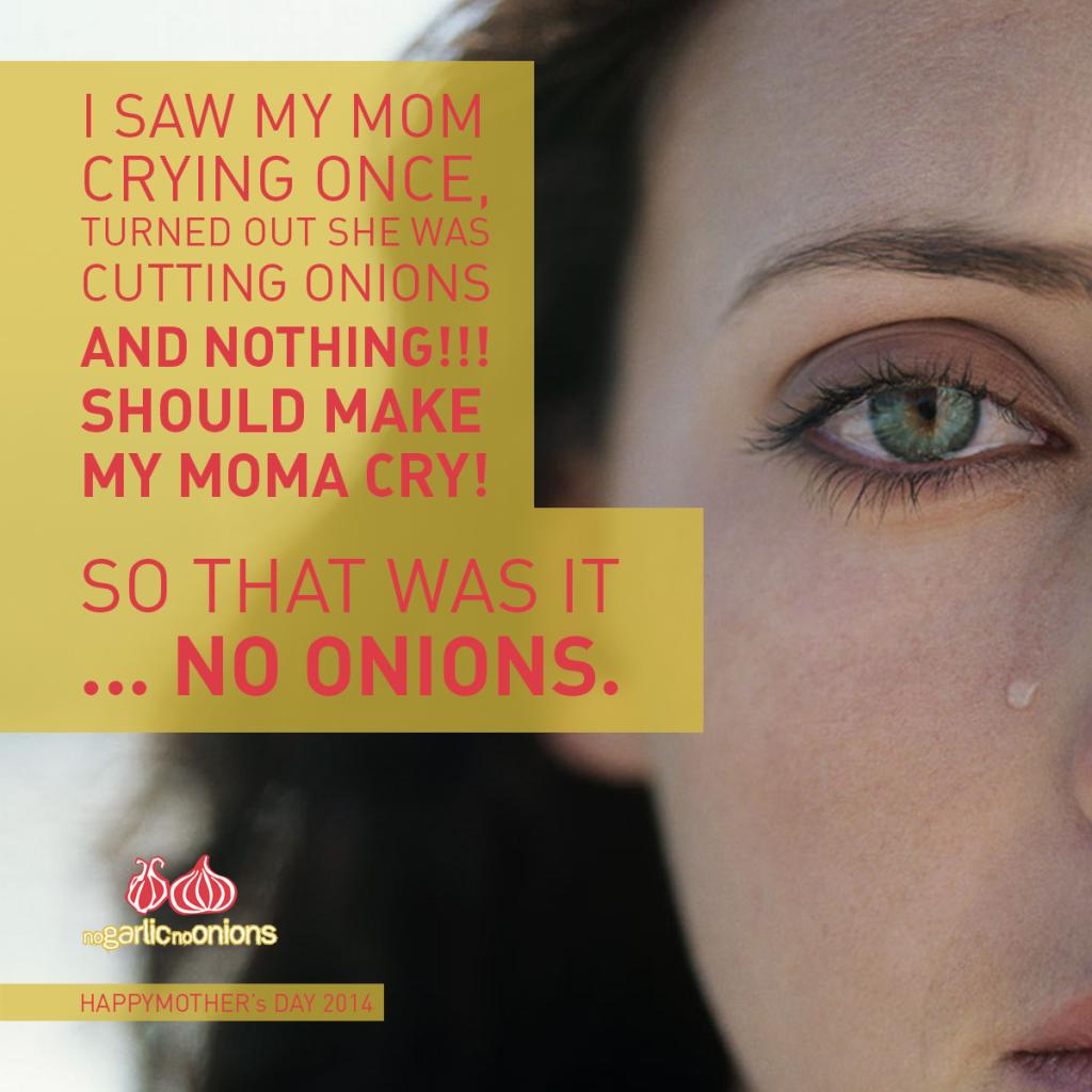noonog-FB-post-mothers-day-mar-2014-2