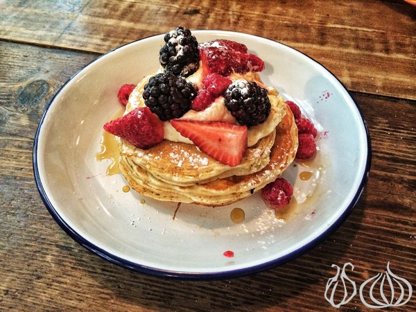 Breakfast_Club_Pancakes_London33