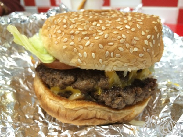 Five_Guys_Burgers_London41