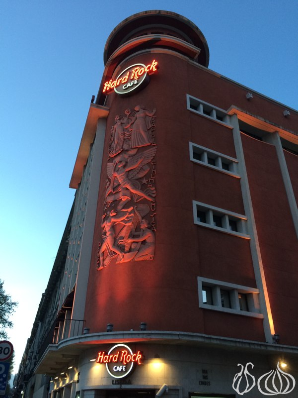 Hard_Rock_Cafe_Lisbon01