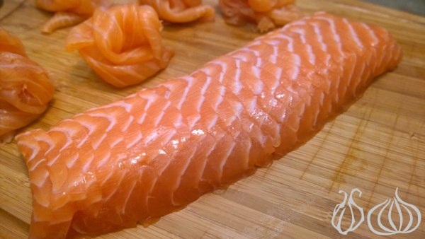 Meat The Fish: Fresh Salmon Delivered to Your Doorstep