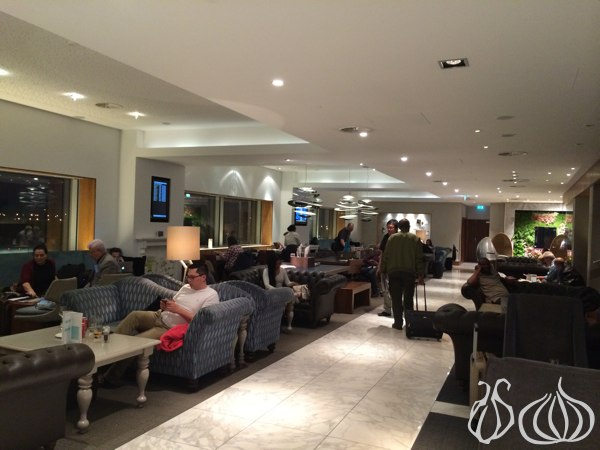 N1_Traveller_Lounge_London_Heathrow_Airport03