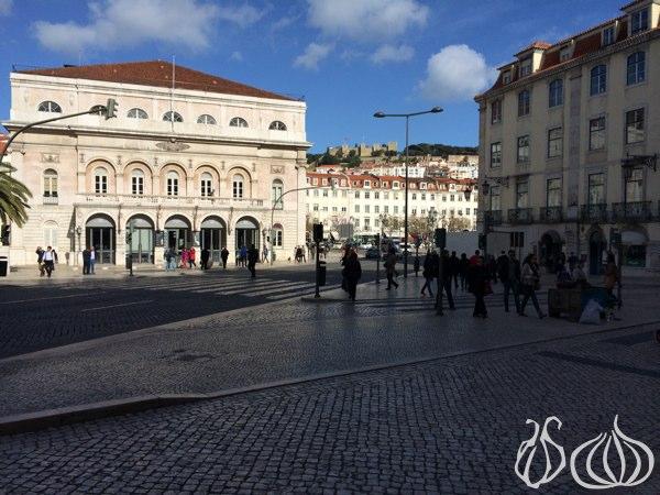 NoGarlicNoOnions_Travel_Portugal_Lisbon074
