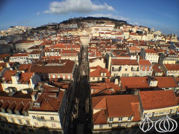NoGarlicNoOnions_Travel_Portugal_Lisbon112
