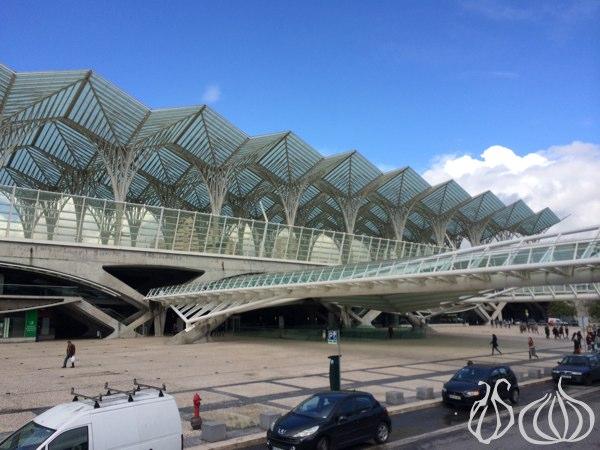 NoGarlicNoOnions_Travel_Portugal_Lisbon253