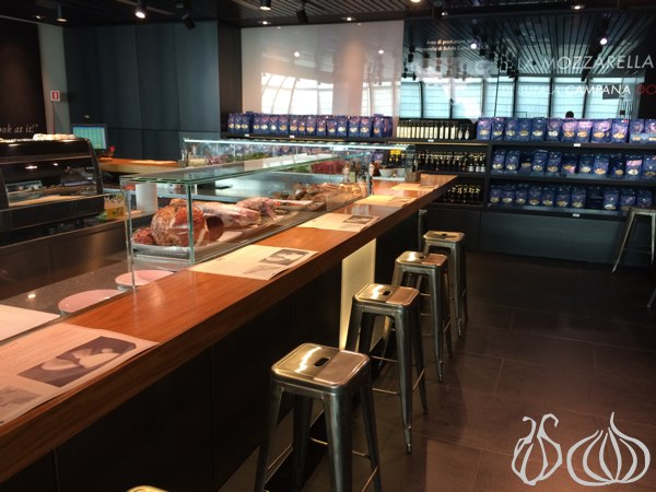 Obika_Italian_Restaurant_Fiumicino_Airport32