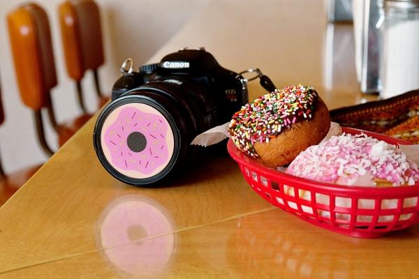 Snack-Cap-Lens-Caps__