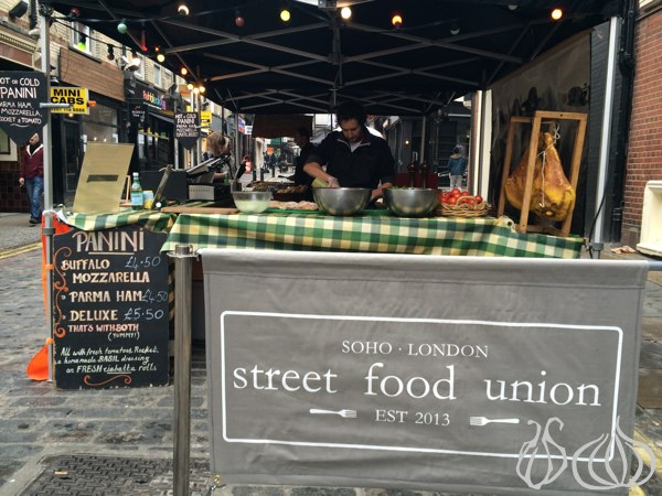 Street_Food_Union_Market_London01