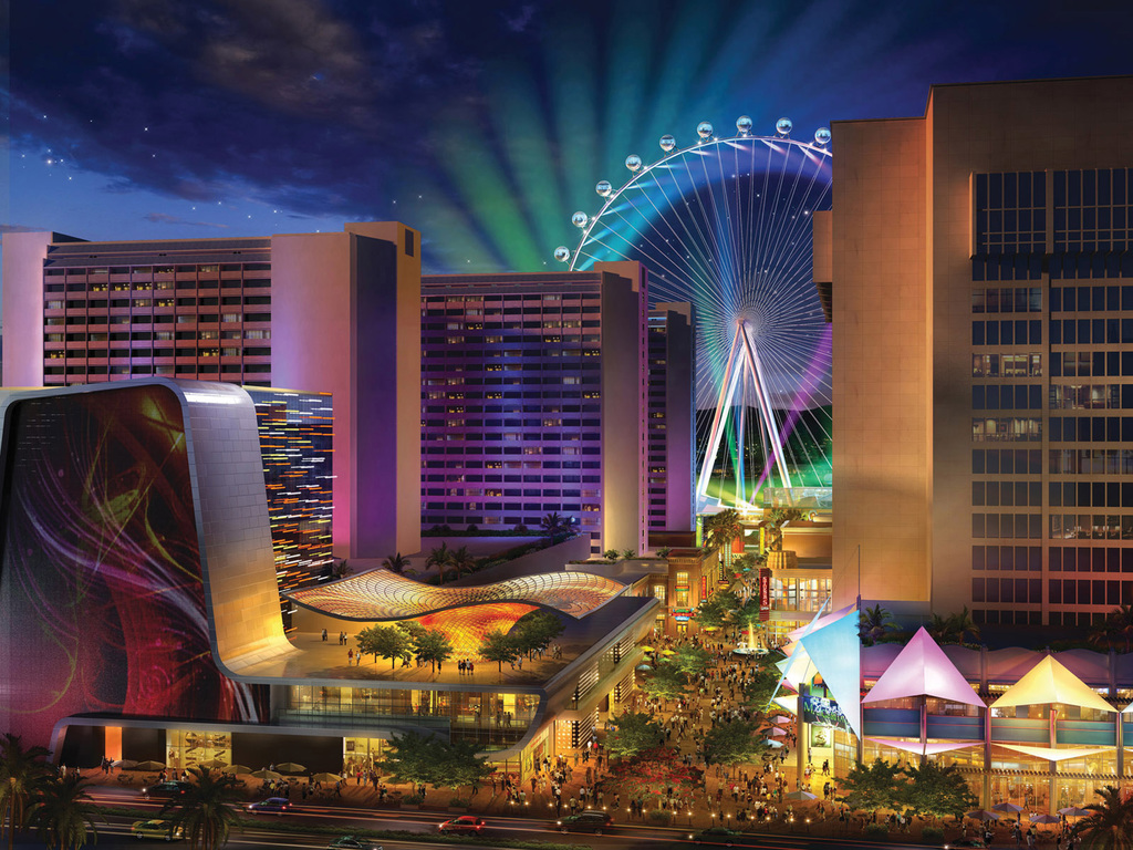 The-Worlds-Largest-Ferris-Wheel-Debuts-in-Las-Vegas