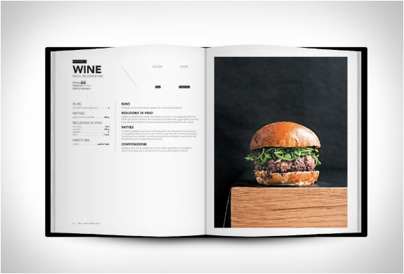 hamburger-gourmet-4