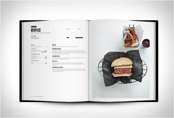 hamburger-gourmet-5
