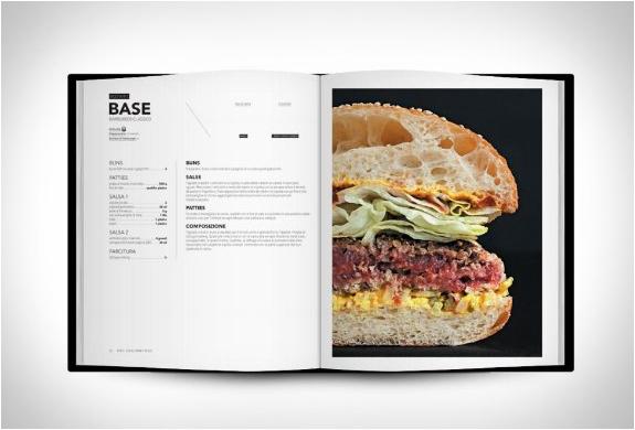 hamburger-gourmet-6
