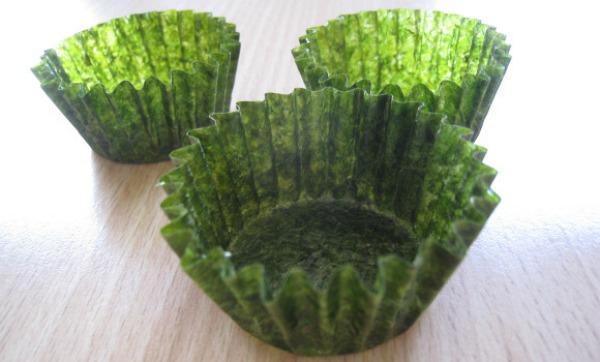 seaweed-cupcakes
