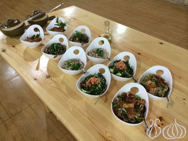 Al_Qantarah_Petra_Cooking_Restaurant091