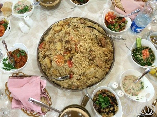 Al_Qantarah_Petra_Cooking_Restaurant102