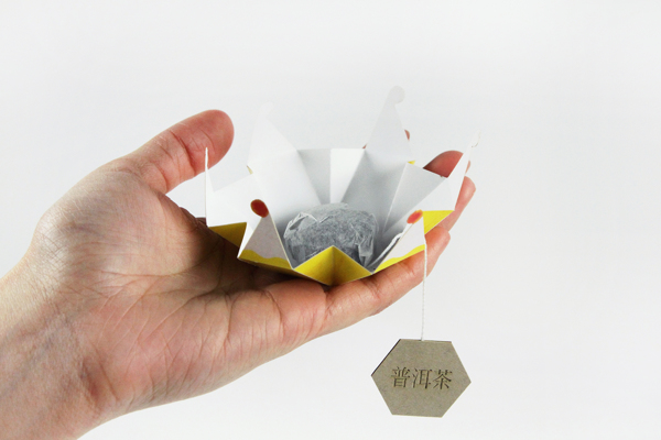 Chinese-Teassert-packaging-design6
