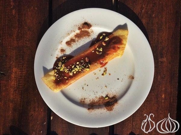 Evason_Hotel_breakfast_Jordan32