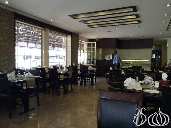Floka_Aqaba_Restaurant22