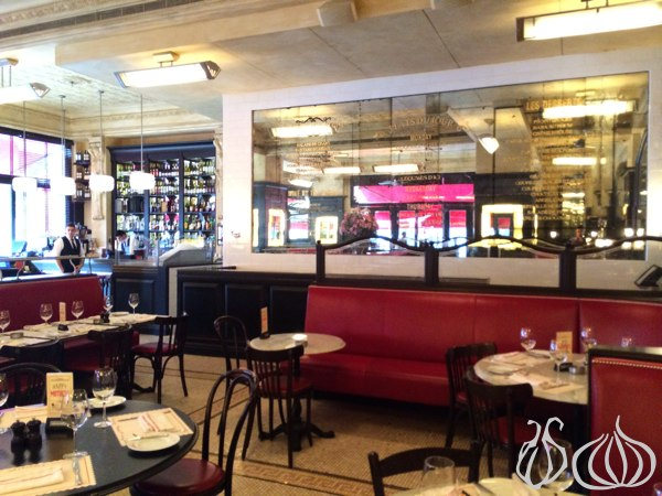 Metropole_Restaurant_Review_Beirut42