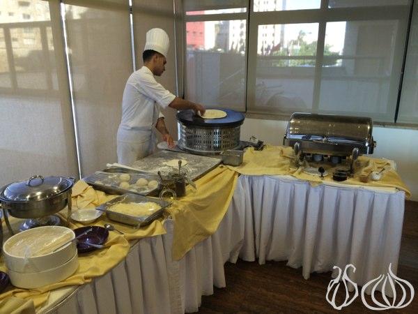 Regency_Palace_Hotel_Amman_Breakfast07