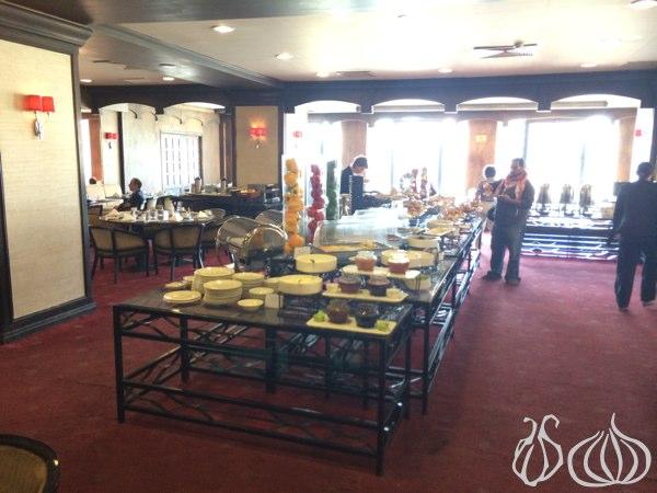 Regency_Palace_Hotel_Amman_Breakfast28