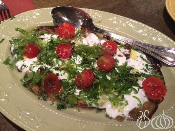 Sufra_Restaurant_Amman_Jordan18