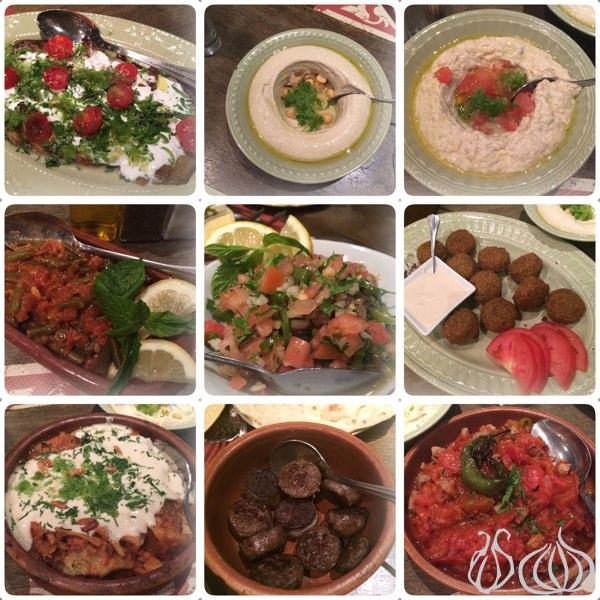 Sufra_Restaurant_Amman_Jordan27
