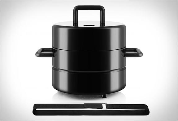 eva-solo-to-go-grill-5