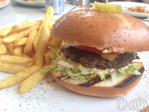 Fiftie's_American_Diner_Tripoli28