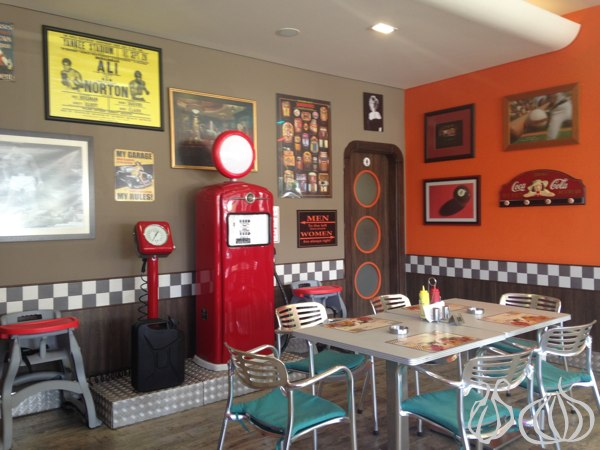Fiftie's_American_Diner_Tripoli35